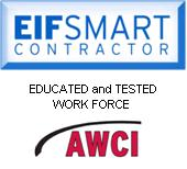 EIFS, Fleck Exterior Systems, EIFS, Stucco restoration, exterior insulation finish systems