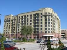 Hilton Garden Inn-Homewood Ste-Jax
