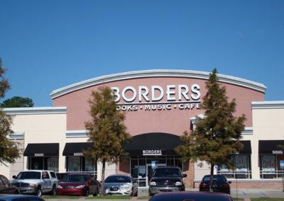 borders 2